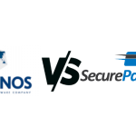 Temenos vs Secure Paymentz