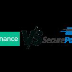 SDK.Finance - Secure Paymentz